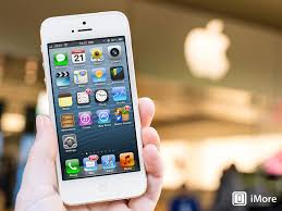 Still want an iPhone 5 Here s where to one in the UK