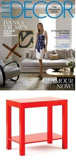Small Picture 87 best Red Accessories images on Pinterest Home decor online