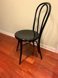 better homes gardens arabella chairs