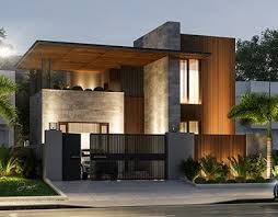 Exterior Designs New 48R Janta Enclave 家 Pinterest Architecture House And Facades