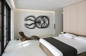 Luxurious Bedroom Design Luxurious Modern Bedroom Designs Flickering With Elegance