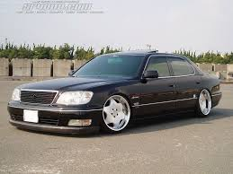 1996 Lexus Ls400 Lexus Ls 400 Price Modifications Pictures Moibibiki