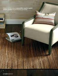 crate and barrel kitchen rugs crate and barrel kitchen curtains crate barrel kitchen rugs mats and crate and barrel kitchen rugs
