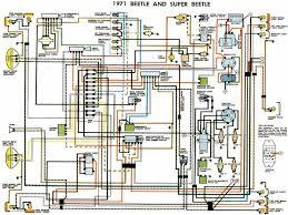 1 3 jpg key at bmw 2002 wiring diagram wiring diagram 1971 bmw 2002 wiring diagram bmw 128i wiring diagram e280a2 mifinder co 3 on bmw 2002