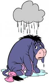 Explore 58 donkey quotes by authors including george herbert, louis c. Eeyore The Donkey Page 6 Line 17qq Com