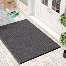 decorative rubber floor mats. Beautiful Mats Save Inside Decorative Rubber Floor Mats R