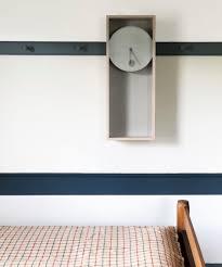 utopia furniture. Furnishing Utopia @ Design Within Reach In NYC. L\u0026G Clock - Courtesy Of Ladies \u0026 Furniture I