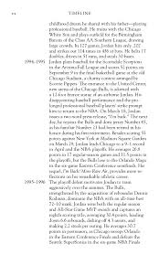 college essays michael essays  essay on michael biography echeat