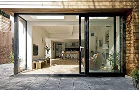 excellent modest exterior pocket doors favorite exterior sliding