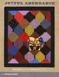 Kindred Spirits – Quilting Books Patterns and Notions & ... Kindred Spirits ... Adamdwight.com