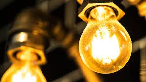 Gratis Afbeeldingen Vervagen Helder Lamp Bollen Detailopname