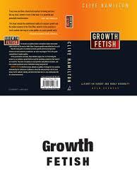 Growth fetish growth dreamscom