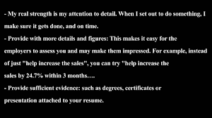administrative assistant interview questions and answers tell me administrative assistant interview questions and answers tell me about yourself administrative assistant interview questions and answers