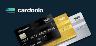 Buying bitcoins with a credit card or debit card can be daunting. Credit Card To Bitcoin Payment Gateway Ethereum Ico List
