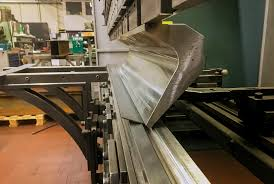 Difference Between Heavy Industry And Light Industry Heavy Metal Fabrication Vs Light Metal Fabrication Wiley