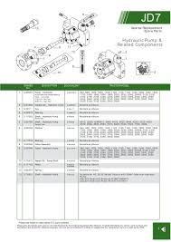 jd 445 wiring diagram jd automotive wiring diagrams description jd07 1 jd wiring diagram