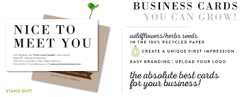 Check spelling or type a new query. Business Cards Custom Business Cards Business Cards Online Forever Fiances