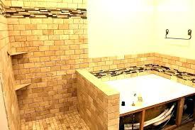 full size of bathtub shower tile ideas small bathroom tub remodel surround bathrooms cool ound bathr