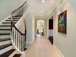 hallway paint colorsBurgundy bedroom ideas best hallway paint colors paint colors for