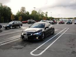 honda accord 2008 black. i thinkthey look kinda flat in the pics you cant really see depth and angles wheels have it was only a camera phone so its not very honda accord 2008 black e