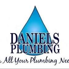 plumber conroe tx. Interesting Conroe Daniels Plumbing In Plumber Conroe Tx B
