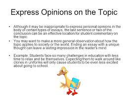 personal challenges essay essay audrey hepburn essay topics persuassive essay ideas lucaya international school