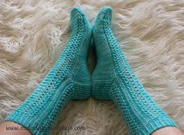 Sock Knitting Pattern Simple Stensota Socks Free Knitting Pattern Melody's Makings