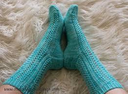 Sock Knitting Pattern Simple Stensota Socks Free Knitting Pattern Melody's Makings