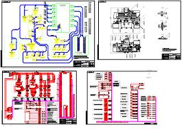 Модернизация электрооборудования станка плоскошлифовального марки  Модернизация электрооборудования станка плоскошлифовального марки 3Д711ВФ11