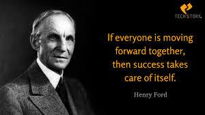 henry ford quotes. Plain Quotes If There Is Any One Secret Of Success It Lies In The Ability To Get  Other Personu0027s Point View And See Things From That Angle As Well  Throughout Henry Ford Quotes D