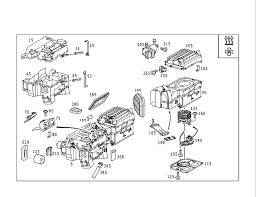similiar mercedes e engine diagram keywords furthermore 2001 mercedes further 2000 mercedes e320 engine diagram
