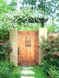 wood garden gate designs wooden garden gates designs outdoor wood with regard to wooden garden gate garden gate design domestic gates driveway wooden