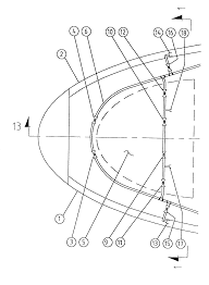 Toro sprinkler system wiring diagram wiring diagrams wiring diagram
