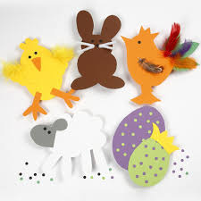 Easter Templates Easter Templates Card Diy Guide