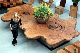 brazilian wood furniture. Solid Wood Brazilian Furniture Ofdesign