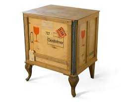 packing crate furniture. best 25 wooden shipping crates ideas on pinterest plus market and lemonade menu packing crate furniture t
