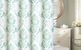 tag archived of shower curtain sizes bed bath and beyond