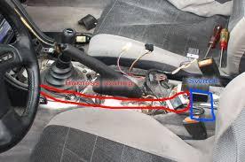 ka24de engine harness diagram wiring diagrams s14 ka24de lower harness diagram wiring schematics and diagrams