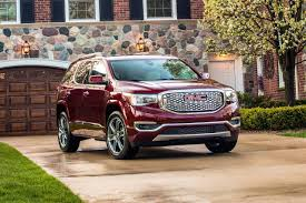 2018 gmc acadia limited.  gmc intended 2018 gmc acadia limited l