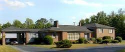 wilson funeral home 64 boundary street newberry sc 29108 tel 1 803 276 3189 fax wilsonfuneralhomeofnewberry gmail