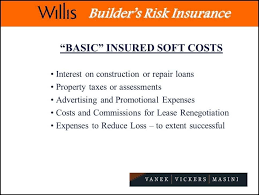 fred loya insurance quote