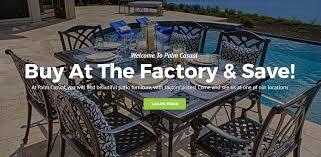 palm casual patio furniture. 1 Palm Casual Patio Furniture