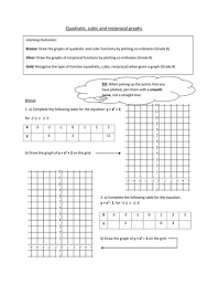 also Reciprocal Math Worksheets Pdf   worksheet ex le besides Multiplying and Dividing Fractions  A besides Math Worksheets   Dynamically Created Math Worksheets also Reciprocal Fraction Worksheets moreover Reciprocal Worksheet Worksheets for all   Download and Share likewise 6Th Grade Word Problems Worksheets With Answers Worksheets for all also  also Fraction Worksheets moreover Quadratic  cubic and reciprocal graphs   ALGEBRA   GRAPHS together with Fractions Worksheets. on reciprocal math sixth grade worksheet