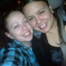 Amber Roderer Facebook, Twitter & MySpace on PeekYou