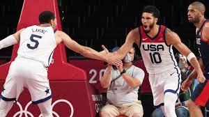 Olympics 2021 recap: Americans win ...