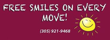Moving Company Quotes Local Moving and Storage100 Friends Moving Best Movers In Coral Gables 41