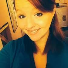 Tiffany Riggs (tmain092493usmc) - Profile | Pinterest