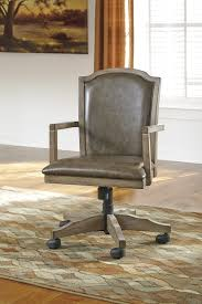 office design gallery home. exellent home home office  desk chairs what percentage can you claim for  on design gallery