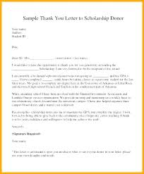 Thank You Letter For Donations New Donation Receipt Template C 48 Simple Church Letter Ertk