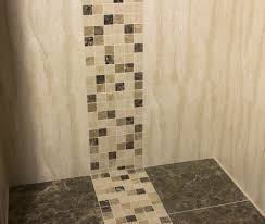 Kitchen Tiles Online Kitchen Tiles From Eden Tiles Online Tile Shop